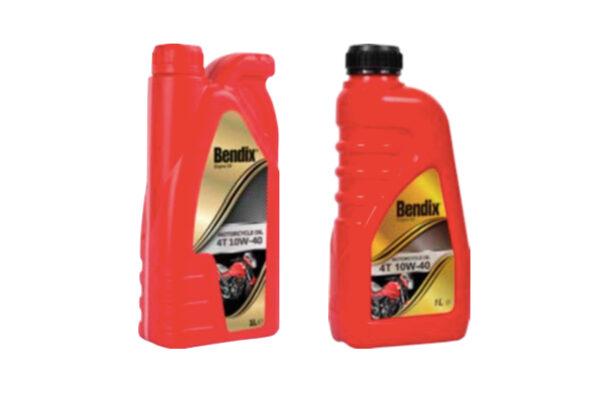• SAE 10W-40 •APISL •JASOMA •MA2ACEAA3 <strong>Utilisation et propriétés</strong> Il s'agit d'une huile de moto high-grade high-performance, haute performance pour Dadyan à utiliser dans 4 motocyclettes chronométrées. Il empêche l'épaississement de l'huile en raison de la température élevée. Réduit le son du moteur. Il a une fluidité facile à basse température.