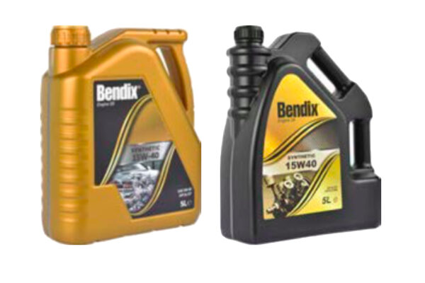 """<h2>Bendix 5W/40 Semi Synthetic Engine Oil Using Place and Features</h2>  <p id=""""tw-target-text"""" class=""""tw-data-text tw-text-large XcVN5d tw-ta"""" dir=""""ltr"""" data-placeholder=""""Çeviri""""><span class=""""Y2IQFc"""" lang=""""en"""">Bendix 15W / 40 Semi Synthetic Engine Oil is used in mining, construction and agriculture, including all types of diesel and gasoline vehicles such as trucks, trucks, buses. It is an extra high performance diesel engine oil that is prepared for a wide variety of heavy duty applications such as the industry and provides excellent lubrication and protection. </span></p> <p class=""""tw-data-text tw-text-large XcVN5d tw-ta"""" dir=""""ltr"""" data-placeholder=""""Çeviri""""><span class=""""Y2IQFc"""" lang=""""en"""">It does not lose its properties due to temperature changes and keeps its fluidity. Maximum contains additives that prevent rust and corrosion that act as an effective detergent for engine cleaning.</span></p>  APISL/CF–ACEAA3/B3–MB229.1–VW501.01/505.00  Also see : <strong><a href=""""https://www.asistoto.com.tr/en/motor-yaglari/"""">Bendix Engine Oils</a></strong>"""