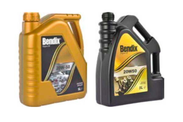 "<h2>Bendix 20W-50 Premium Truck Engine Oil Using Place and Features</h2>   <p id=""tw-target-text"" class=""tw-data-text tw-text-large XcVN5d tw-ta"" dir=""ltr"" data-placeholder=""Çeviri""><span class=""Y2IQFc"" lang=""en"">Bendix 20W-50 Premium Truck Engine Oil is obtained with a careful balance of ingredients. It is used to provide high performance and to meet the needs of business machines. These machines operate in extreme conditions due to their high power requirements, reduction of emissions, and the use of a 'single' lubricant for transmissions, engine, hydraulic circuit, clutches and brake systems.</span></p> <p class=""tw-data-text tw-text-large XcVN5d tw-ta"" dir=""ltr"" data-placeholder=""Çeviri""><span class=""Y2IQFc"" lang=""en"">It is a high quality heavy duty diesel engine oil. It provides high performance in all seasons in all diesel engine types operating under heavy load and land conditions. Recommended for all diesel engine commercial vehicles, trucks, buses, trucks, construction equipment, agricultural machinery and generator applications, including turbocharged and supercharged engines.</span></p> <p class=""tw-data-text tw-text-large XcVN5d tw-ta"" dir=""ltr"" data-placeholder=""Çeviri""><span class=""Y2IQFc"" lang=""en"">It does not decrease, its pressure does not decrease, it does not foam even under the hardest working conditions. It facilitates the first start in cold and provides effective lubrication in hot. It reduces maintenance costs in vehicles with high mileage and provides effective protection. It extends the time between oil change periods. It keeps the engine clean and increases the combustion efficiency.</span></p>   API CF/CF-4/CG-4/CH-4 / CI -4 SL ACEA E3-E5 – E7 / B3-B4 / A3 MB 228.3 VOLVO VDS-2/VDS-3 MAN M3275 RENAULT RD - RD2 LEVEL MTU TYPE II GLOBAL DHD-1 IVECO 18-1804 MACK EO-L SHPDO   Also see : <a href=""https://www.asistoto.com.tr/en/motor-yaglari/"">Bendix Engine Oils</a>"