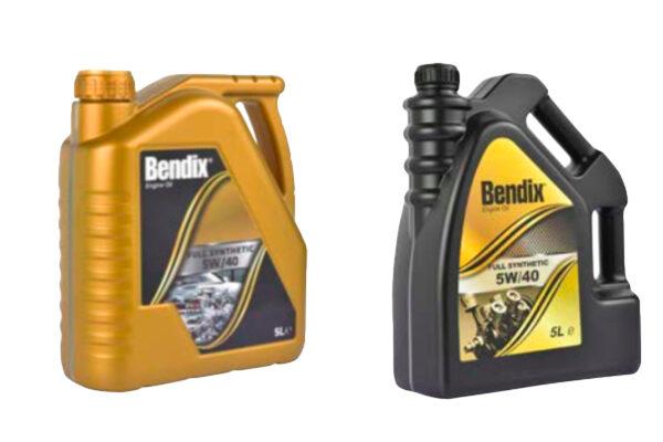 """•SAE5W-40•APISL/SJ/CF-4 •ACEAE3/B3/B4-04•MB228.3 • MAN M 3275 • VOLVO VDS-2 <h2>Bendix 5W / 40 Tam Sentetik Motor Yağı Kullanım Yeri ve Özellikleri</h2> Bendix 5W / 40 Tam Sentetik Motor Yağı, yüksek performanslı tam sentetik, benzili ve dizel motorlar için etkili koruma sağlayan motor yağlarıdır. Motoru temiz tutar. Korozyona ve asit oluşumuna karşı mükemmel koruma sağlar. Düşük ve yüksek sıcaklıklarda üstün performans sağlar. Ayrıca bakınız : <strong><a href=""""https://www.asistoto.com.tr/tam-sentetik-motor-yaglari/"""">Bendix Tam Sentetik Motor Yağları</a></strong>"""