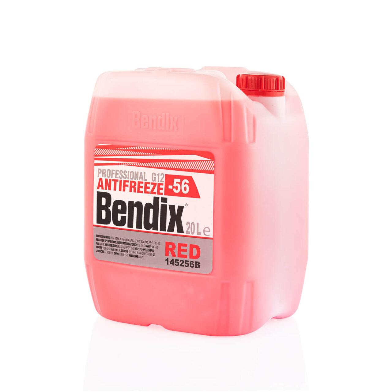 Bendix G12 -56 20L