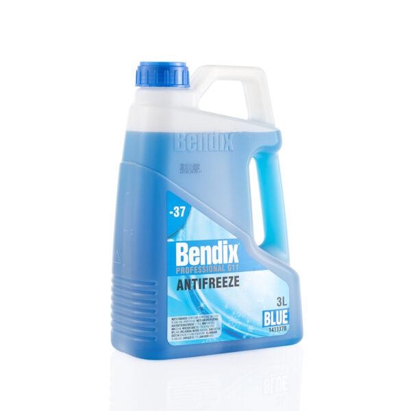Bendix G11 Antifreeze