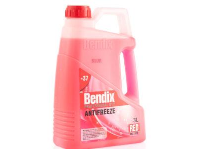 Bendix G12 Antifreeze