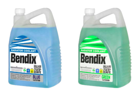 "<h2>Bendix Radiator Coolant Water Features</h2>   <p id=""tw-target-text"" class=""tw-data-text tw-text-large XcVN5d tw-ta"" dir=""ltr"" data-placeholder=""Çeviri""><span class=""Y2IQFc"" lang=""en"">Bendix Radiator Coolant is characterized by a modern anti-corrosion technology that provides high anti-corrosion and anti-foam properties. In addition, this antifreeze fluid has the ""Long Life"" feature to meet the needs of major manufacturers such as VW, Mercedes, Volvo, MAN and Renault and its long-term oxidation stability. Coolant is the liquid in your radiator. It is a product mixed with water. -5, -10, 18, -25, -37, -56 degree products are available.</span></p> <p dir=""ltr"" data-placeholder=""Çeviri""></p> <p dir=""ltr"" data-placeholder=""Çeviri"">Also see : <strong><a href=""https://www.asistoto.com.tr/en/radyator-sogutma-suyu/"">Other Bendix Antifreeze Products</a></strong></p>"