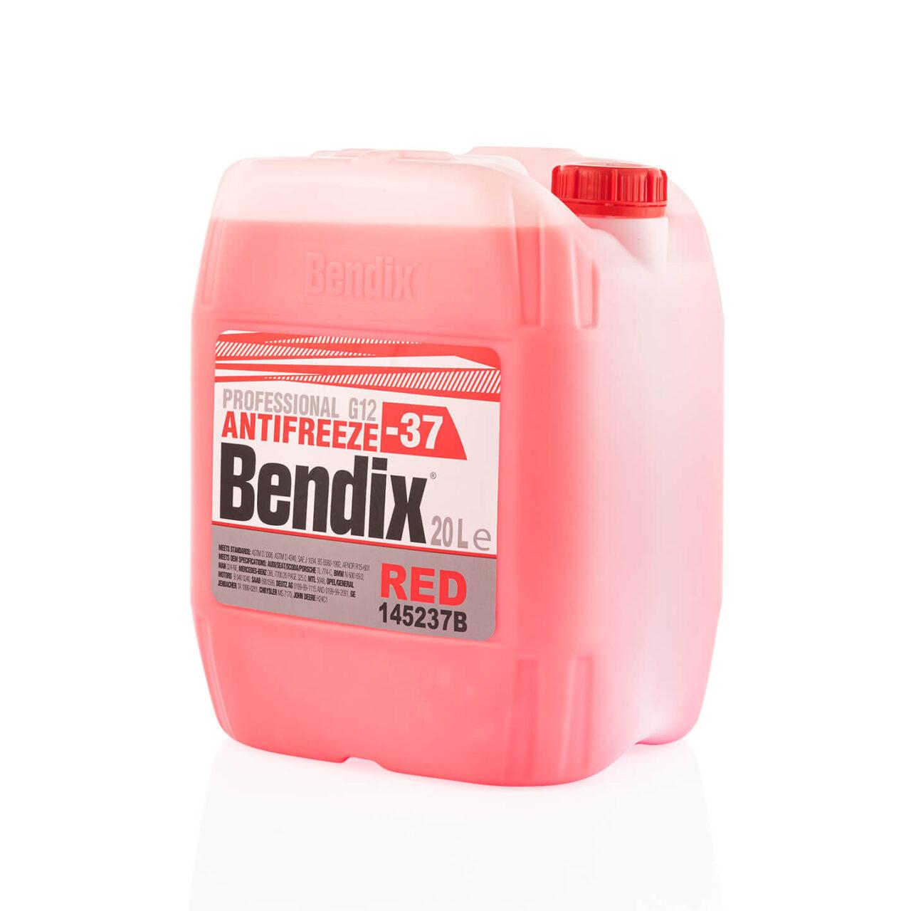 bendix-g12--37-20L