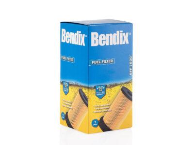 Bendix Fuel Filter