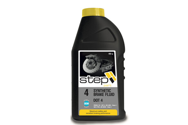 """<h2 id=""""tw-target-text"""" class=""""tw-data-text tw-text-large XcVN5d tw-ta"""" dir=""""ltr"""" data-placeholder=""""Çeviri""""><span class=""""Y2IQFc"""" lang=""""en"""">Step Part 4 Brake Hydraulic Fluid Usage Area and Features </span></h2> <p class=""""tw-data-text tw-text-large XcVN5d tw-ta"""" dir=""""ltr"""" data-placeholder=""""Çeviri""""><span class=""""Y2IQFc"""" lang=""""en"""">The brake system is the biggest security system in the vehicle. To keep the brake system of your vehicles safe, choose the long-life Step Part 4 Brake hydraulic fluid. </span></p> <p class=""""tw-data-text tw-text-large XcVN5d tw-ta"""" dir=""""ltr"""" data-placeholder=""""Çeviri""""><span class=""""Y2IQFc"""" lang=""""en""""> See also: <a href=""""https://www.asistoto.com.tr/en/step-part/"""">Step Part Products Category</a></span></p>"""